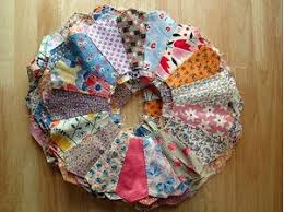 62 best Hand Piecing for quilts images on Pinterest | Embroidery ... & Introduction ~ Jennifer of Moving Hands. Patchwork QuiltingQuiltsHand ... Adamdwight.com