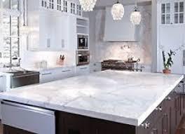 instant granit instant granite countertop with countertop water dispenser