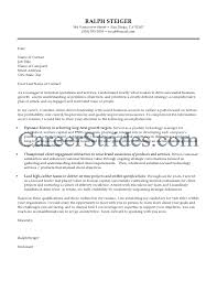 Wonderful It Cover Letter Examples Photos Hd Goofyrooster