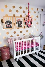 Man sollte eine basisfarbe im zimmer bestimmen und wände. Babyzimmer Madchen 130 Ideen Fur Madchenhaftes Flair Archzine Net Babyzimmer Dekor Kinderschlafzimmer Babyzimmer
