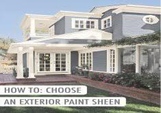 behr exterior paint colorsBehr Paint Exterior Colors  Home Design Inspiraion Ideas