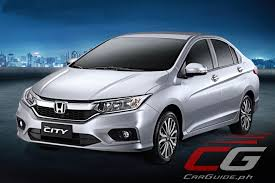 2018 honda mobilio philippines. exellent philippines honda cars philippines refreshes the city sedan for 2017 2018 model year  hondau0027s bestselling offering in country 2018 exhibits a hightech  on honda mobilio philippines d