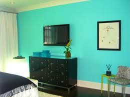 Coral Bedroom Paint Bedroom Painted Designs Colored Accessories Delightful Top