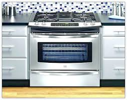 kitchenaid induction stove tainies