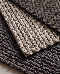 fancy braided cotton rug l24 in brilliant home decor arrangement ideas with braided cotton rug
