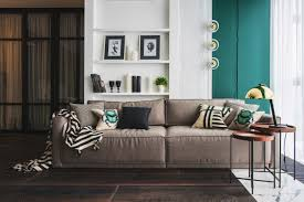 eclectic living room furniture. Living Room Green And Gold Interior With Modern Eclectic Vibe Colors That Go Celery Furniture H