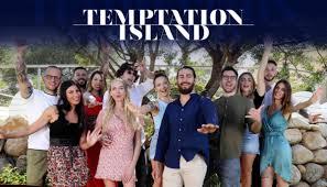 Temptation Island 2021 ultima puntata: che fine hanno fatto le coppie?