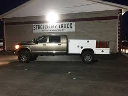 Gallery - Stretch My Truck
