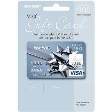 Maybe you would like to learn more about one of these? 100 Walmart Visa Gift Card Service Fee Included Walmart Com Walmart Com