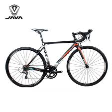 java veloce2 road bike aluminium frame carbon fork 700c racing bicycle 16 sd caliper brake city road bikes