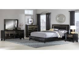 value city furniture bedroom sets elegant value city sectionals tags fabulous value city bedroom furniture of value city furniture bedroom sets