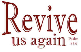 Church Revival Images Church Revival Clipart 2 Clipart Station