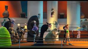 It was released on july 13, 2018 in the us and july 27, 2018 in the uk. Hotel Transylvania 3 Summer Vacation Blu Ray Monster Party Edition