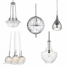 industrial style lighting fixtures. Kitchen Design Wonderful Industrial Style Lighting Hangingathroom Pendant Fixtures Jewelry Bathroom Placement Ideas Using In Medium T