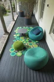paola lenti beanbags too much to love here mymoteef cozy furnitureoutside furnituregarden