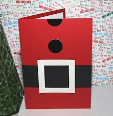 Stampin Up Christmas CardsCard Making Ideas Christmas