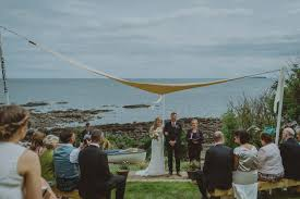 Latest Wedding Images Not Enough Thyme