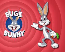 bugs bunny hd wallpapers 26126