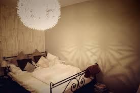 Leuchte Schlafzimmer