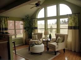 morning room furniture. Morning Room Furniture Layout Ideas M