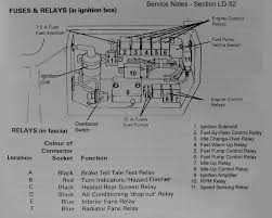 similiar e46 relay diagram keywords home 2002 bentley continental t bmw e46 fuel pump relay location