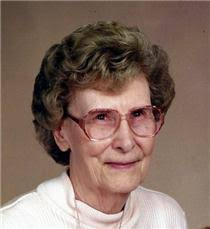 "Anna ""Ruth"" Keith, 84, of Chickamauga, died on Sunday, July 4, ... - article.179230"