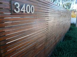 horizontal wood slat fence. Rldh - Horizontal Wood Fence Clear Cedar Fence, 3 Feet Tall By 10 Long. | Deck, Fencing, Lights....oh My! Pinterest Fences, Fences And Woods Slat