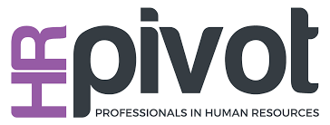 Hr Account Manager Job In Phoenix - Hrpivot