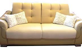 amazing best sofa brands 32 for modern sofa ideas with best sofa brands Amazing quality sofa brands Great Best Sofa Brands 79 With Additional Sofas and Couches Ideas with Best Sofa Brands tremendous q 1