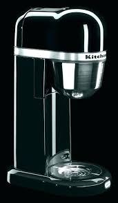 kitchenaid coffee maker manual pot filter kitchen aid water replacement instructions kcm0802 kcm1202ob 12 cup glass