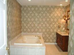 Bathroom Remodeling Home Depot Amazing Home Depot Bathroom Flooring Ideas Luvable