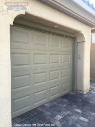 las vegas garage door repair garage door repair aaa action garage door repairs las vegas nv
