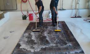 area rugs cleaning cost
