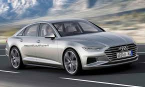 2018 audi a6 pictures.  audi 2018 audi a6 throughout audi a6 pictures