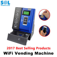 How Profitable Are Vending Machines Business Magnificent Vending Machines Business Opportunities Vending Machines Business
