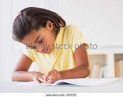 answer essay question understanding