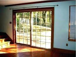 sliding french doors exterior french hinged patio doors french doors medium size of french hinged patio sliding french doors