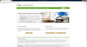 List House For Sale By Owner Free Sites To Post My House For Sale How To Sell Your House Online