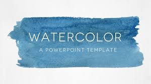 Blue Power Point Templates Handmade Collection Powerpoint Template Bundle