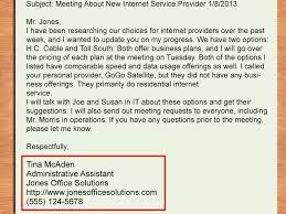 Resume Writing For Dummies Sending Resume And Cover Letter Via Email Resume Cv Cover Letter 18