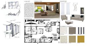 Accredited Online Interior Design Programs Stunning Associate In Applied Science In Interior Design New York School Of