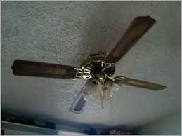hampton bay ceiling fans charming light 52 ceiling fan you