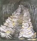 Image result for henry moore war art