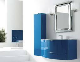 modern bathroom cabinet colors. Blue Color Bathroom Vanities Navy Vanity Modern Cabinet Colors A