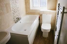 B and Q Bathroom Wall Tiles Inspirational B Q Bathroom Border Tiles