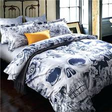 unique duvet covers um image for funky duvet covers king size funky super king size duvet