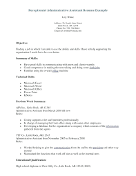 best high school resumes resume high school resume template for college application