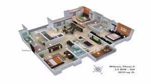6 bedroom house plans. Perfect House 6 Bedroom Duplex House Plans In Nigeria Inside R