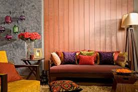 wooden panel wall decoration wall