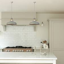 nice country light fixtures kitchen 2 gallery. See 4 More Pictures Nice Country Light Fixtures Kitchen 2 Gallery N